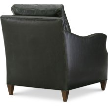 Ingram Chair