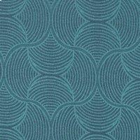 Ogee Sea Blue Product Image