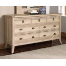 Cimarron Dresser Product Image