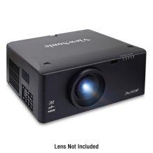 ViewSonic Pro10100X, DLP Projector