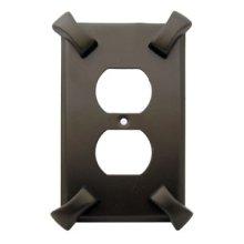 Hammerhein Switchplate