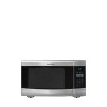 Floor Model - Frigidaire 1.1 Cu. Ft. Countertop Microwave