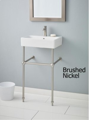 NUO Console Sink Product Image