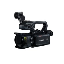 Canon XA40 Professional Camcorder 4K Ultra High Definition Camcorder
