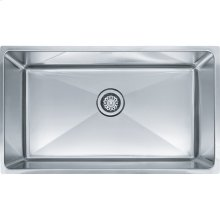 Professional Series PSX1103012 Stainless Steel