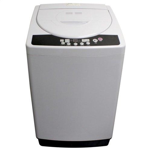 Danby 2.11 cu. ft. Washing Machine