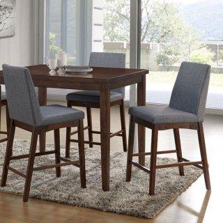Marten Counter Ht. Table