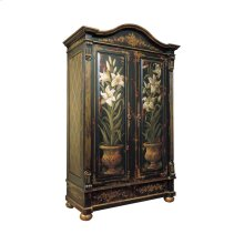 Windermere Armoire