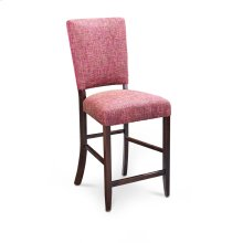 "Karrige Stationary Barstool, 30"" Seat Height"