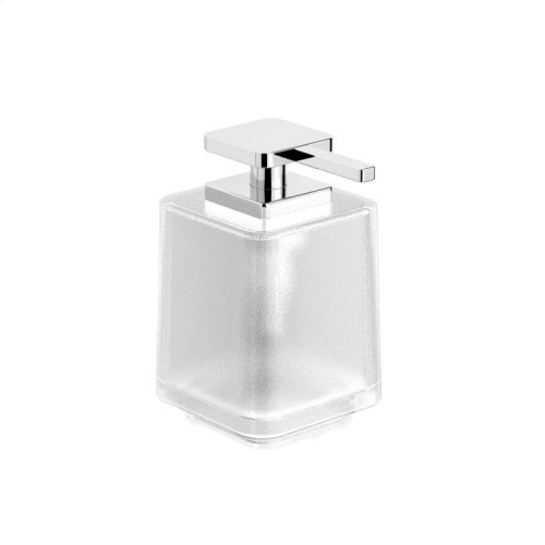Harmoni soap Dispenser