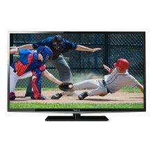 "Toshiba 50L5200U - 50"" class 1080p 120Hz LED TV"
