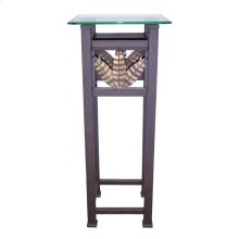 TWI 102-G - Lamp Table