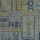 Magil Turquoise Product Image