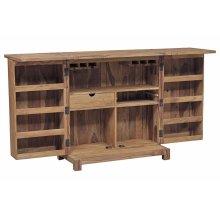 Urban Bar Cabinet, HC1423S01