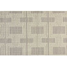 Grosse Pointe Chandler Chndl Pearl/ivory
