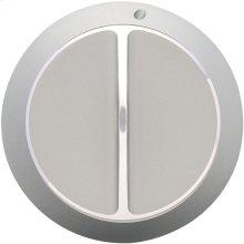 V3 Smart Lock with Bluetooth® & Z-Wave®