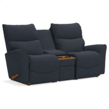 Rowan Loveseat