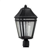 LED Outdoor Post