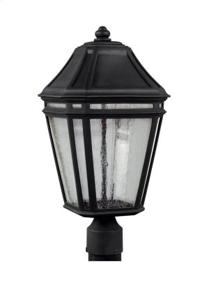 LED Outdoor Post Product Image