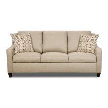 4/6 Sleeper Sofa