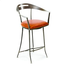 Ventura Swivel Counterstool