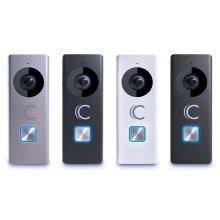 Clare Video Doorbell