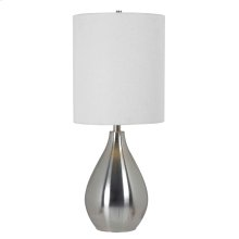 Droplet - Table Lamp