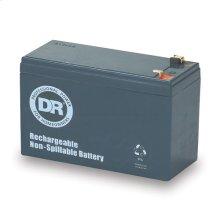 DR 12 Volt 9 Ah Replacement Battery