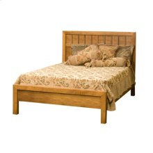Cabot Queen Bed