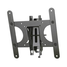 "Premium Series Tilt Mount For 13"" - 39"" flat-panel TVs up 50 lbs."