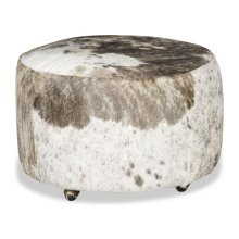 BRUNO - 669-11 (Ottomans and Benches)