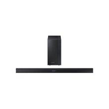 HW-J450 Soundbar w Wireless Subwoofer