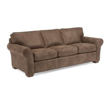 Vail Nuvo Three-Cushion Sofa