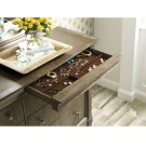 Hastings Dresser Product Image