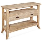 Cimarron Console Table Product Image