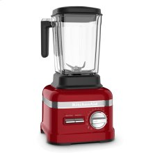 Pro Line® Series Blender with Thermal Control Jar - Candy Apple Red