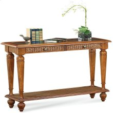 Grand View Console Table