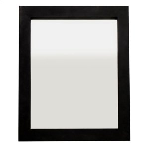 Cuzco Mirror Product Image