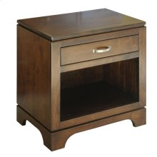 Lincoln Park - 1 Drawer Nightstand