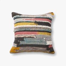 P0094 Multi Pillow