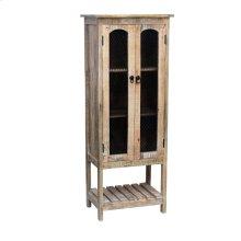 Jackson Cabinet