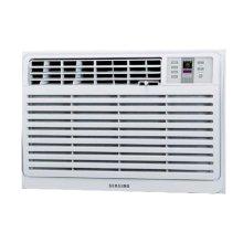 6,000 BTU  Electronic Control Air Conditioner