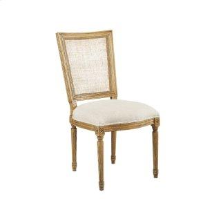 Carrington Side Chair