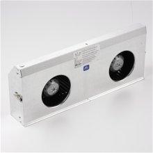 900 CFM Internal Blower for use with RMIP Series Range Hoods
