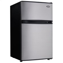 Danby 3.2 cu.ft Compact Refrigerator
