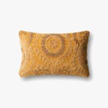 Gpi10 - Dr. G Buttah Pillow