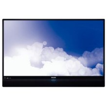 "50"" DLP projection HDTV Pixel Plus"