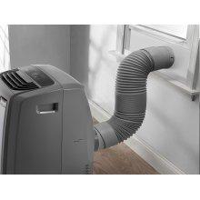 Pinguino Portable Air Conditioner PACAN280G1W3ALG