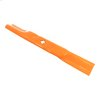 Sand Blade for 54-inch Cutting Decks