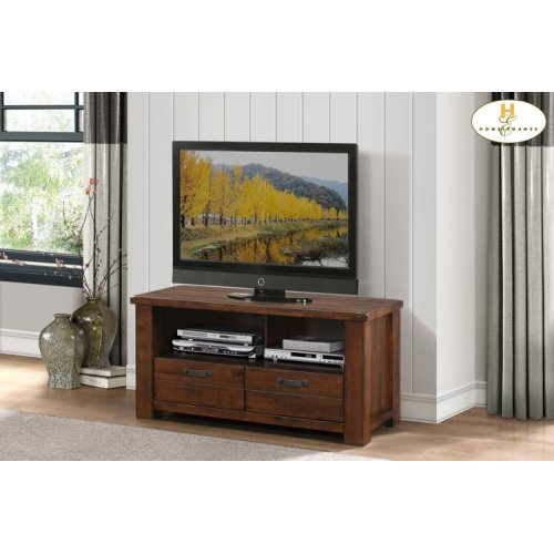 "58"" TV Stand Santos Collection"